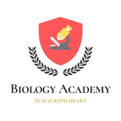 生物補習 生物補習邊個好 生物補習推薦 生物補習班 dse生物科補習 bio小型補習社 bio私補 生物私補 高中補生物 andy tse遵理 化學補習名師 朗林 chelsea Choi